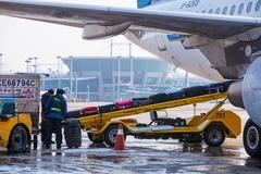 저비용 항공 현장구매 수하물 비용, 이스타항공 가장 비싸