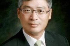6월 출범 신한금융 퇴직연금사업부문장에 신연식 상무 내정