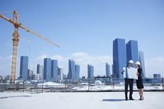 현대·GS·롯데건설 등 주요건설사 경력직 채용