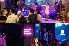 '안마의자 1위' 바디프랜드, 부부의 날 맞아 고객 초청 행사 개최