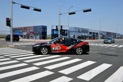 현대모비스, 글로벌 자동차 부품 업체로 '우뚝'...7년 연속 글로벌 TOP 10