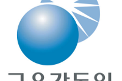 금감원 DART 기업공시정보 제공서비스 확대