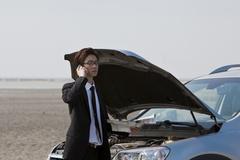31세 남성 첫 차 보험료 가장 저렴한 곳?...중형차 기준 '애니카 다이렉트'