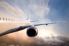 제주항공, 상장 항공사 6개 중 나홀로 영업익 증가...매출증가율도 최고