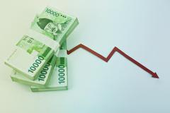 산업은행, 부실채권비율 치솟고 대손충당금적립률 폭락...부실경영 어쩌나?