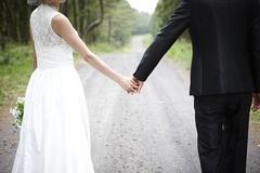 [지식카페] '요구조건 충족 못한 만남' 이유로 결혼중개 계약 해지될까?