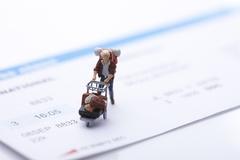 [지식카페] 계약자 동의 받더라도 부당한 환불불가규정은 무효