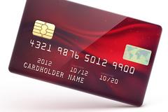 [소비자판례] 카드 마일리지 혜택 축소, 사업자에 설명 의무 있어