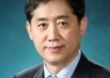 김주현 여신금융협회장 후보, 노조반대·카드업계 현안 어떻게 풀어갈까?