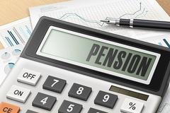 은행·보험사 퇴직연금 수익률 고작 1%대...개선책 마련 고심