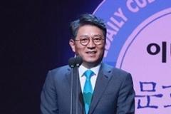 KG그룹, 동부제철 인수로 시너지효과 얼마나 거둘까?