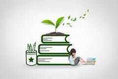 [지식카페] 도서 구입후 기한 내 적립 받지 못한 포인트, 추가 적립될까?