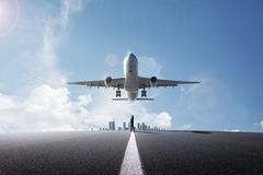 제주항공·티웨이항공, 1분기 여객수 증가율 20% 육박...아시아나·에어부산, 제자리걸음