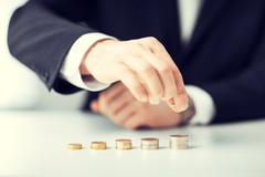 은행 신용대출 가산금리 격차 2배 이상...씨티은행 4.75% 가장 높아