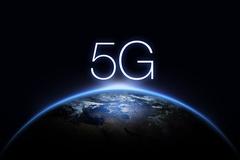 5G 가입자 100만 넘자 통신3사 보조금 경쟁 '숨고르기'...최대 20만 원 줄여