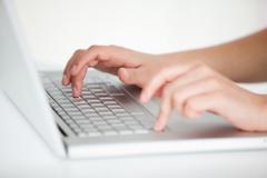방통위, '전자 청약 시스템' 판매점까지 확대 도입