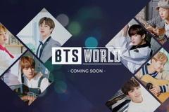 넷마블, BTS월드 흥행 돌풍에 실적 청신호...올해 영업이익 28% 증가 전망