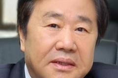 SM그룹 우오현 회장,  해운부문 안전운항 결의대회 개최