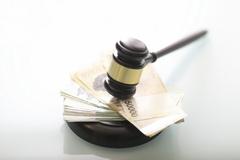 [소비자판례] 불특정 다수 대상으로 자금 조달한 상조회 '은행법 위반'