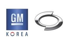 '노사갈등 따른 판매부진' 같은 병 앓은 한국지엠과 르노삼성, 하반기 돌파구는?