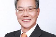 코리아에셋투자증권, 황영기 전 금융투자협회장 사외이사 선임