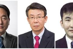[인사] 금융위원회 사무처장에 김태현 씨...최훈 상임위원·이세훈 금융정책국장 선임