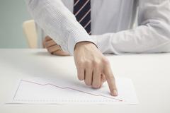 수출입은행, 중소기업 위한 기술신용대출 '싹둑'...은행권 전체로는 26% 증가