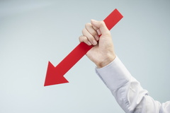 6대은행, 증시 침체로 1분기 신탁 손익 10% 감소...신한·농협·기업은행 '선방'