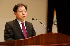 SH공사 김세용 사장, 취임 2년 되도록 정규직 전환문제 헛걸음...서울시와 엇박자 계속