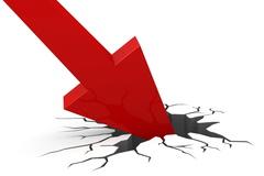 SC제일·씨티은행, 영업망 줄이는데도 판관비 늘어 수익성 '구멍'