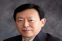 롯데그룹, 하반기 VCM 진행...계열사 중장기 전략 공유, 지속성장 방안 논의