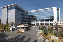 일동제약, 아토피 개선용 프로바이오틱스 유럽·러시아·일본 특허 취득