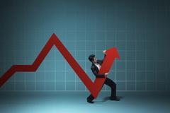 은행권 퇴직연금수익률 일제 상승...신한은행 1.62% 최고