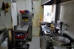 """""""불결한 환경서 조리""""...마라탕 전문 음식점 37곳 식품위생법 위반"""