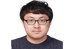 [기자수첩] 0.01%에만 허용된 카카오뱅크 특판 이벤트가 남긴 것들
