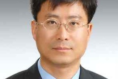 한국은행 부총재보에 박종석 통화정책국장