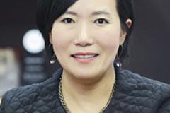 '증권계 첫 여성 CEO' 박정림 KB증권 사장, 노조 우려 딛고 호실적...남은 과제는?