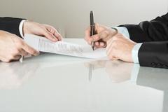 단독 사업자와 계약 맺은 집합건물 할인반환금 감면...기숙사 ‧ 고시원은?