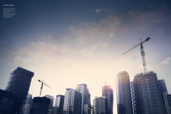 건설사 시공능력평가, 삼성물산 6년 연속 1위…호반건설 10위 진입