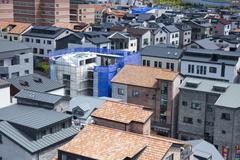 주택도시보증공사의 탁상행정...주택가격 산정기준 오류로 신축 빌라 세입자들 발동동