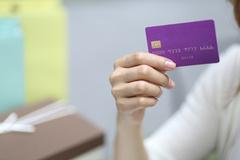 [소비자판례] 카드사, 제 3자 고객정보 유출이라도 위자료 지급해야
