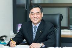 JB금융 김기홍 회장 체재 안착...지주 설립 이후 최대 실적 달성