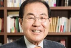 한국콜마가 일본계 회사? 일본 지분 12%, 연간 10억 규모 배당