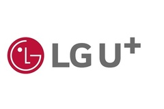 LG유플러스 매출 소폭 늘고 영업이익은 '뚝'...5G 시장점유율은 '쑥' 선방