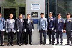 롯데제과, '노사정 공동선언 협약식' 개최…노-사간 상호협력 다져