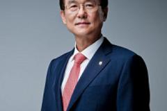 "NH-Amundi자산운용 배영훈 대표 취임 ""업계 5위 운용사로 도약할 것"""