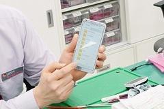 [지식카페] 수리 불가능한 스마트폰, 새 제품으로 교환받을 수 있을까?