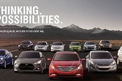 [소비자가 뽑은 참 좋은 브랜드-현대자동차] 자동차 문화를 선도하는 글로벌 대표 브랜드