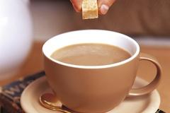 흑당음료, 당류 과다 섭취 주의...1일 기준치의 41.6%