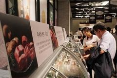 명절선물도 명품 바람…신세계 百, 명품선물 매출 두 자릿 수 '성장'